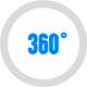 celerio-360-btn