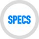 celerio-specs-btn