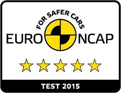 euro-ncap-test-2015