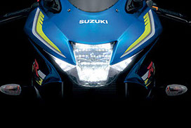 gsx-r125l8_headlight1-crop-u23230
