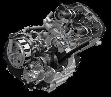 gsx_r125_engine