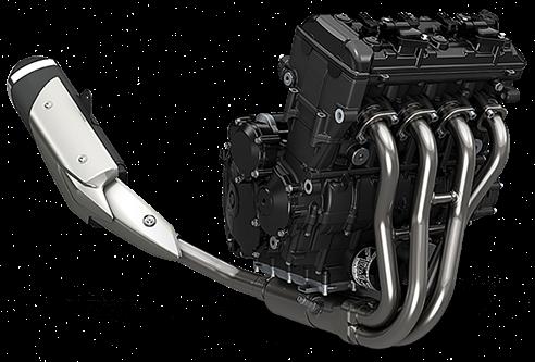 gsx_s750_engine